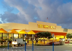 The Home Depot - Hollywood, FL