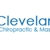 Cleveland Chiropractic and Massage