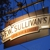 F.W. Sullivan's Fan Bar & Grille