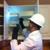 Justech Pest Elimination Inc.