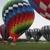 Painted Horizons Hot Air Balloon Tours