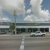 Cutler Bay Tire and Auto Service Center