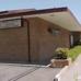 Nicoletti, Culjis & Herberger Funeral Home