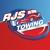 RJS Towing