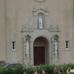 Saint Anne's Catholic Church