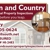 Town And Country Property Inspections