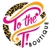 To the T! Boutique