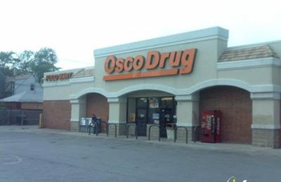 CVS Pharmacy - Chicago, IL