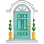 Coastal Carolina Real Estate Services