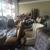 Best Upholstering
