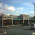 Fatty's Burgers San Antonio - CLOSED