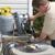 Rio Falls Property Maintenance & Repairs