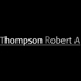Robert A Thompson Attorney At Law