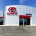 Janzen Toyota Scion