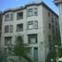Curben Hotel