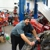 Northshore Automotive & RV Repair