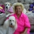 Judy's Poodle Parlor & Kennels