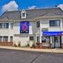 Motel 6 Milwaukee W - Brookfield, WI