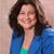 Farmers Insurance - Carol Bryan