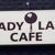 Shady Lane Cafe