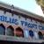 Blue Front Deli & Cafe
