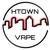 H Town Vape