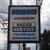 Gordons Auto Sales Inc