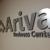 Ariva Business Center