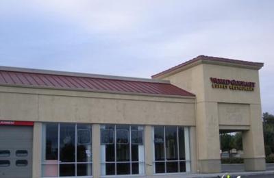World Gourmet - Fremont, CA