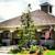Pinnacle Pointe Rental Communi