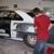 Tillitt Collision Repair