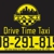 Drive Time Taxi