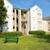Arrow Pointe Apartments