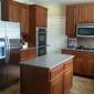 Sobellas Home Services - San Antonio, TX