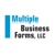Multiple Business Forms, L.L.C.