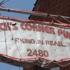 Jack's Corner Pub