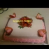 Amazing Occasions Custom Cakes Dallas