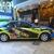 Garcia Auto Repair , Brakes And Tires