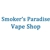 Smoker's Paradise Vape Shop