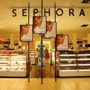 Sephora Inside JCPenney - Anchorage, AK