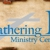 The Gathering Place Ministry Center