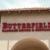 Butterfields Pancake House & Restaurant