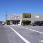 Akido Printing - San Leandro, CA