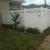 Chapman Fence Inc