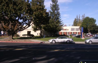 Med-Place Pharmacy - San Jose, CA