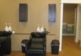 Allure Hair & Tanning Salon - Lake Park, GA