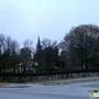 Green Mt Cemetery
