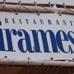 Tiramesu Italian Restaurant - CLOSED