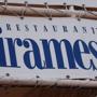 Tiramesu Italian Restaurant