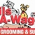 Tails-A-Waggin' Pet Grooming